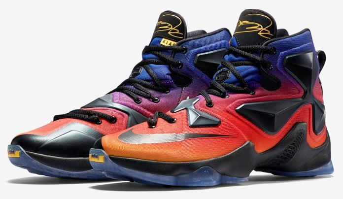 Nike-LeBron-13-Doernbecher1